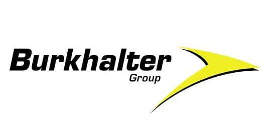 logo kunde2