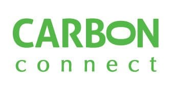 logo kunde3