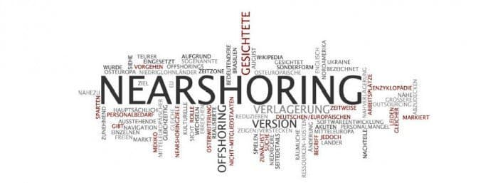 nearshoring Tags
