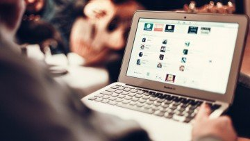 Online shop Business Plan