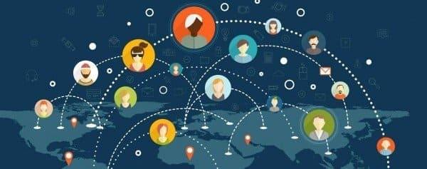 outsourcing Infografiken