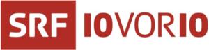 SRF10VOR10 logo