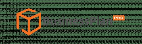 businessplan pro logo