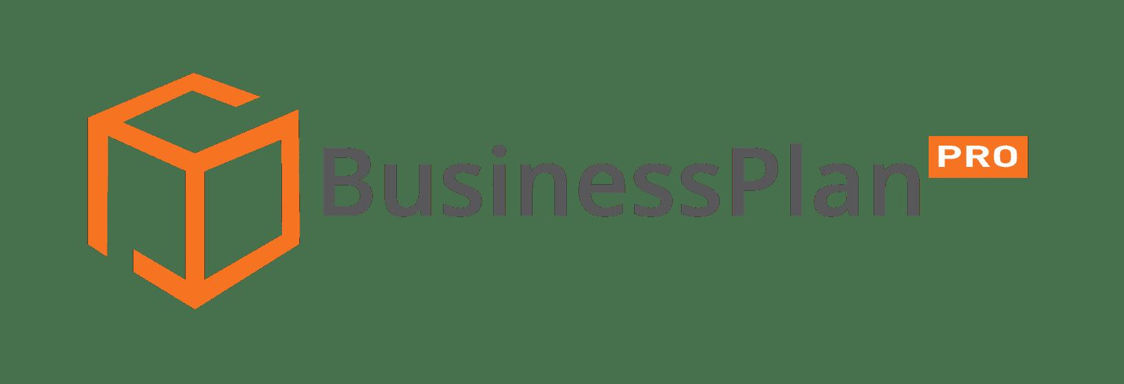 Businessplan-pro