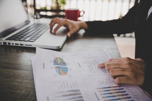bewertung bei einer finanzierung schemes summaries diagrams