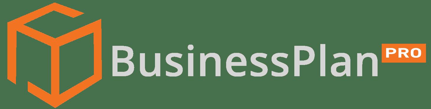 businessplan-pro.ch
