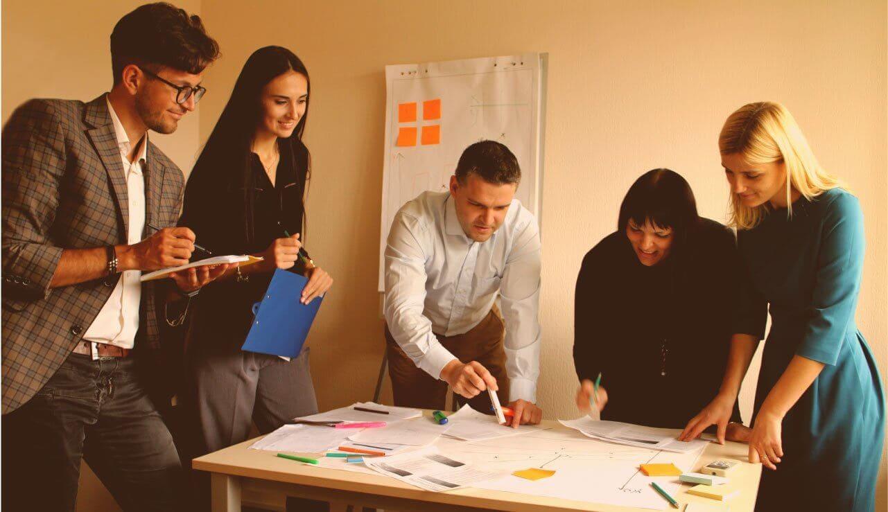 businessplan-pro expertenteam
